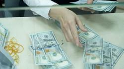 Tỷ giá ngày 11.10: USD chợ đen giảm, tỷ giá ngân hàng trái chiều