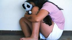 Người đàn ông Nga đền tội vì cưỡng hiếp 5 con gái nuôi 900 lần