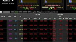 Chấn động thị trường: hàng tỷ USD nhanh chóng bốc hơi