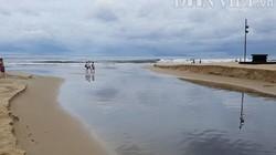 Dân ngại tắm biển, Đà Nẵng đưa ra hàng loạt giải pháp chống ô nhiễm