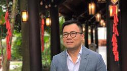 """SSI giảm sàn khiến tài sản """"bốc hơi"""" 130 tỷ, ông Nguyễn Duy Hưng trấn an nhà đầu tư"""
