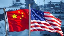 Ông trùm FBI cảnh báo sốc về Trung Quốc