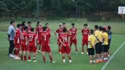 ĐT Việt Nam đón tin cực vui từ Hà Nội FC