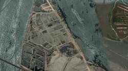 Bà Rịa - Vũng Tàu: Nỗi đau sinh kế người dân mất đất