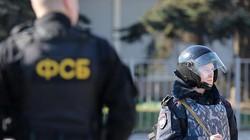 Tóm gọn nhóm khủng bố định bắt cóc gia đình các phi công Nga ở Syria