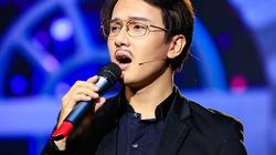 """Phương Dung khen ca sĩ trẻ hát """"Riêng một góc trời"""" hay hơn Tuấn Ngọc"""
