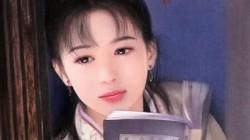 """Ban Chiêu – """"Khổng Tử của nữ giới Trung Quốc"""""""