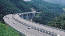 Cảnh báo tình trạng trộm cắp thiết bị trên cao tốc Hạ Long – Vân Đồn