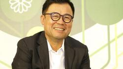 """Ông Nguyễn Duy Hưng: """"Tại PAN, người ta có thể cách chức tôi bất cứ lúc nào"""""""