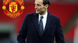 """NÓNG: M.U """"chấm"""" được người thay HLV Mourinho"""