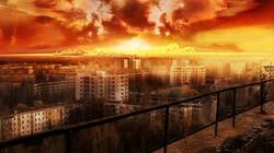 NÓNG nhất tuần: Trái Đất sắp bước vào thảm họa khủng khiếp