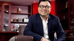 Đại gia Thanh Hoá sở hữu nghìn tỷ, giàu bậc nhất Việt Nam là ai?