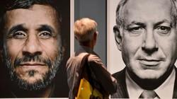 """Vì sao Israel - Iran từ bạn thân trở thành kẻ thù """"không đội trời chung"""" ?"""