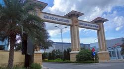 Xin chuyển đất sân golf Him Lam Long Biên thành nhà ở: Chính phủ chỉ đạo gì?