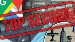 Lộ diện máy bay do thám bí ẩn của Mỹ, nhanh gấp 6 lần âm thanh?