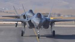 """Israel """"án binh bất động"""" ở Syria, Iran mặc sức """"tung hoành"""""""