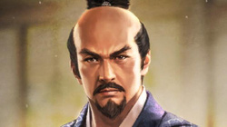 Top 5 chiến binh Samurai đại tài trong lịch sử nhân loại