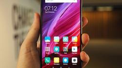 Xiaomi tung quảng cáo gợi ý ra mắt Mi MIX3 vào ngày 25/10