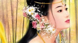Lý Thanh Chiếu - Thiên cổ đệ nhất tài nữ Trung Hoa