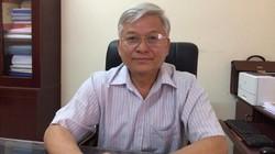 6 lãnh đạo Văn phòng Đoàn ĐBQH tỉnh bị nhắn tin đe dọa, tống tiền