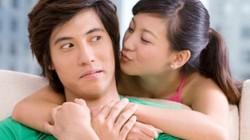 """Càng quản càng mất, chuyên gia tâm lý bày cách """"rắc thính"""" khiến chồng chạy không thoát"""