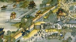 Giải mã đất phát phong thủy gắn với đời Lưu Bang