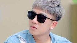 """HongKong 1 gây """"bão"""", Châu Khải Phong cover hay không kém"""