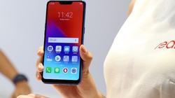Realme công bố loạt smartphone tại Việt Nam, giá từ 2,49 triệu đồng