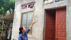 """Lạng Sơn: Hàng chục hộ dân bị mùi hôi từ Cty luyện kim """"tấn công"""""""