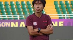 CLB TP.HCM sa thải Miura: Con tốt thí trong ván cờ thất bại