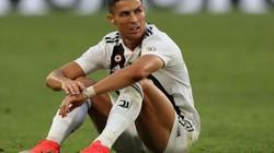 6 vụ bê bối tình dục gây rúng động lịch sử bóng đá