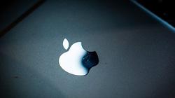 Đã có thể tải xuống các dữ liệu sao lưu thiết bị Apple