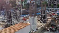 Hé lộ nhiều sai phạm tại dự án chung cư King Palace 108 Nguyễn Trãi