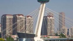 Khoản nợ gần 6 nghìn tỷ USD tiềm ẩn nguy cơ khủng khiếp của Trung Quốc