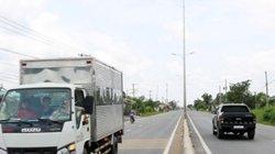 Tăng tốc hoàn thành các tuyến giao thông trọng điểm