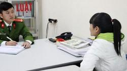Chuyện đời cay đắng của cô gái bị mẹ chồng lừa bán sang Trung Quốc