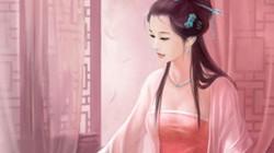 Hận mẹ loạn luân với chồng, công chúa Đồng Xương chết tức tưởi