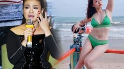 Sự thật cay đắng khiến Hải Yến Idol phải qua Trung Quốc bán quần áo