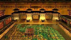 Vì sao Trung Quốc chưa dám khai quật lăng mộ Tần Thủy Hoàng?