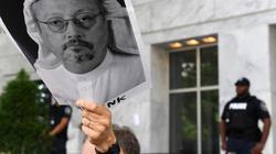 Tin nóng: Nghi phạm giết nhà báo Khashoggi chết đột ngột, bí ẩn