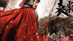 Danh tướng nhiều công trạng chết oan nghiệt nhất lịch sử Trung Quốc