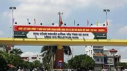 Phó chủ tịch tỉnh Hà Nam bị tố ban hành văn bản bảo kê cho doanh nghiệp