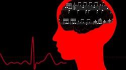 Sự kỳ diệu của âm nhạc