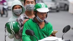 Chính phủ yêu cầu quản lý chặt xe ôm công nghệ để tránh tai nạn