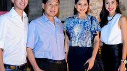 Lãi ròng của doanh nghiệp nhà chồng Hà Tăng sụt mạnh trong Quý III
