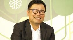 TTCK sụt giảm, SSI của ông Nguyễn Duy Hưng vẫn thắng lớn
