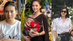 Nghệ sĩ Việt ngày 20.10: Kẻ tủi thân, người hơi nam tính ít được tặng quà