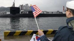 Điều đặc biệt bên trong hai tàu ngầm mới nhất của Mỹ vừa hạ thuỷ