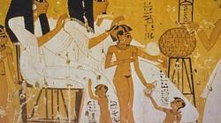 Những sự thật về phụ nữ cổ đại mà chính phái đẹp cũng phải ngạc nhiên