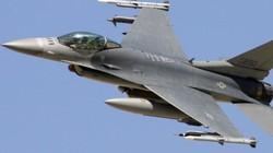 """Mỹ """"gạ"""" Ấn Độ mua F-16 để tránh bị trừng phạt vì S-400"""